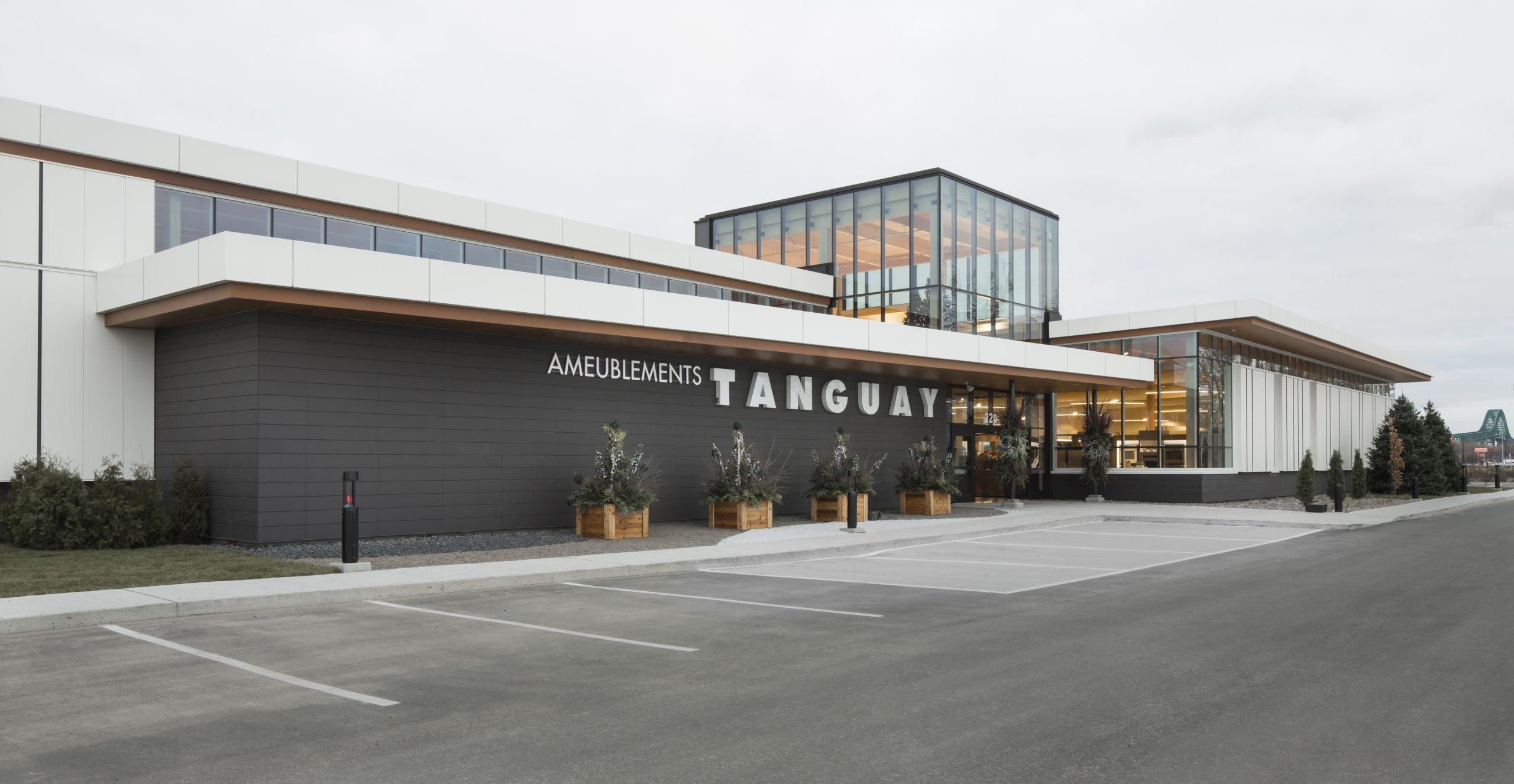 TanguayTrois-Rivières Cecobois 2