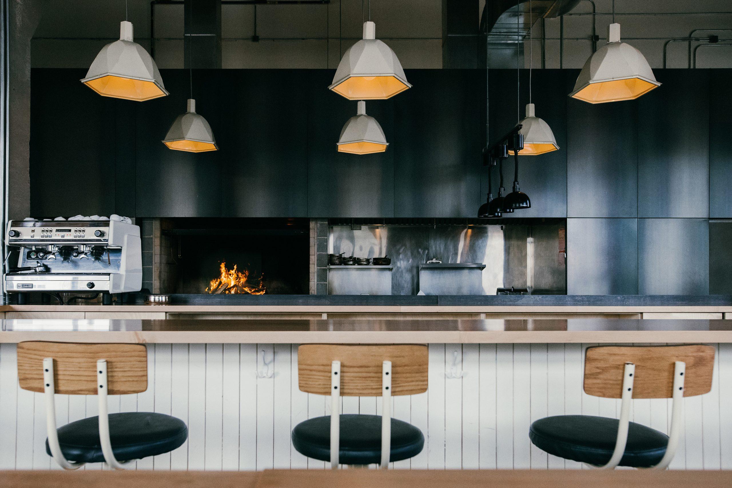 RestaurantHoogan&Beaufort Cecobois 2