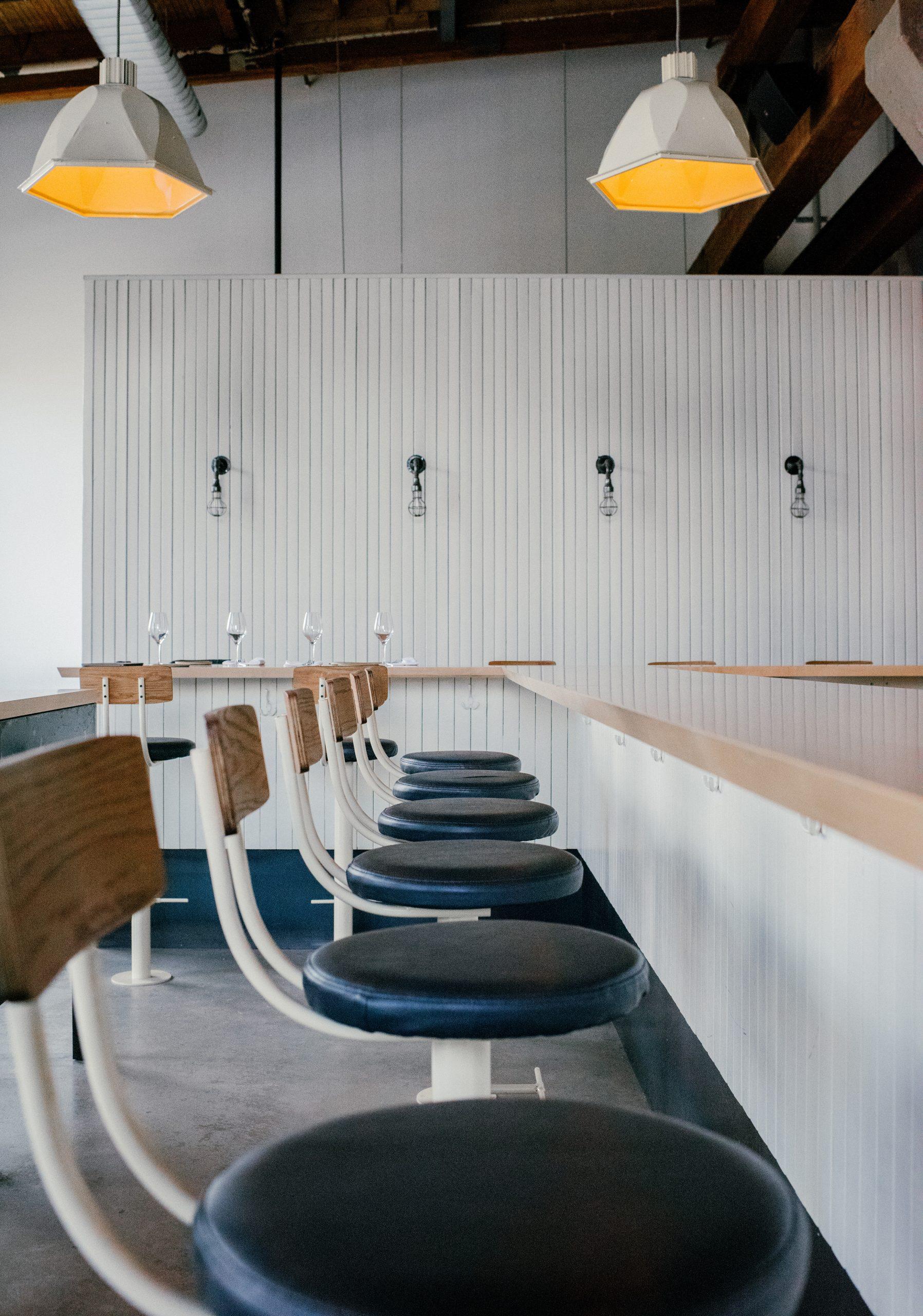 RestaurantHoogan&Beaufort Cecobois 6