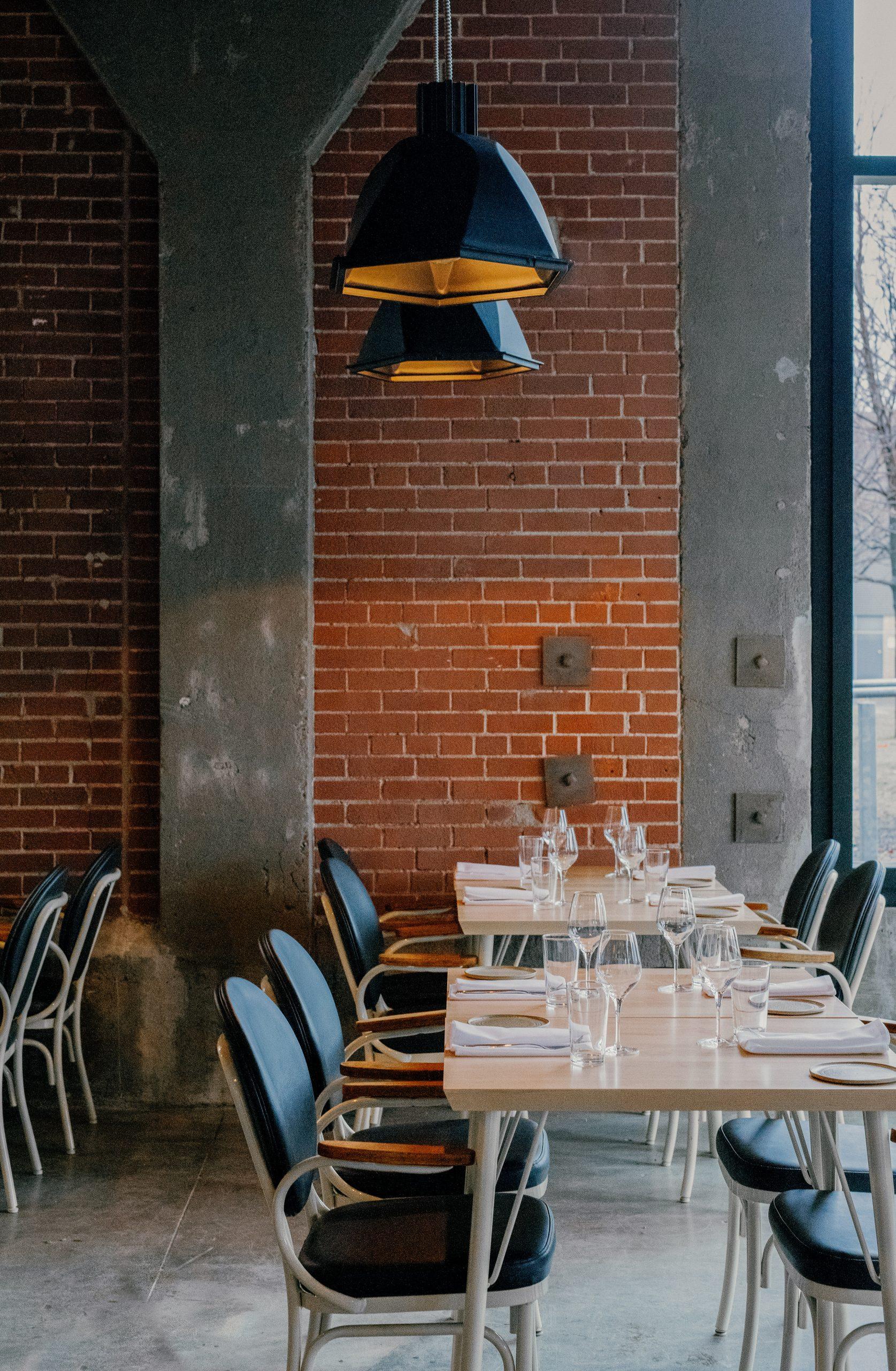 RestaurantHoogan&Beaufort Cecobois 8