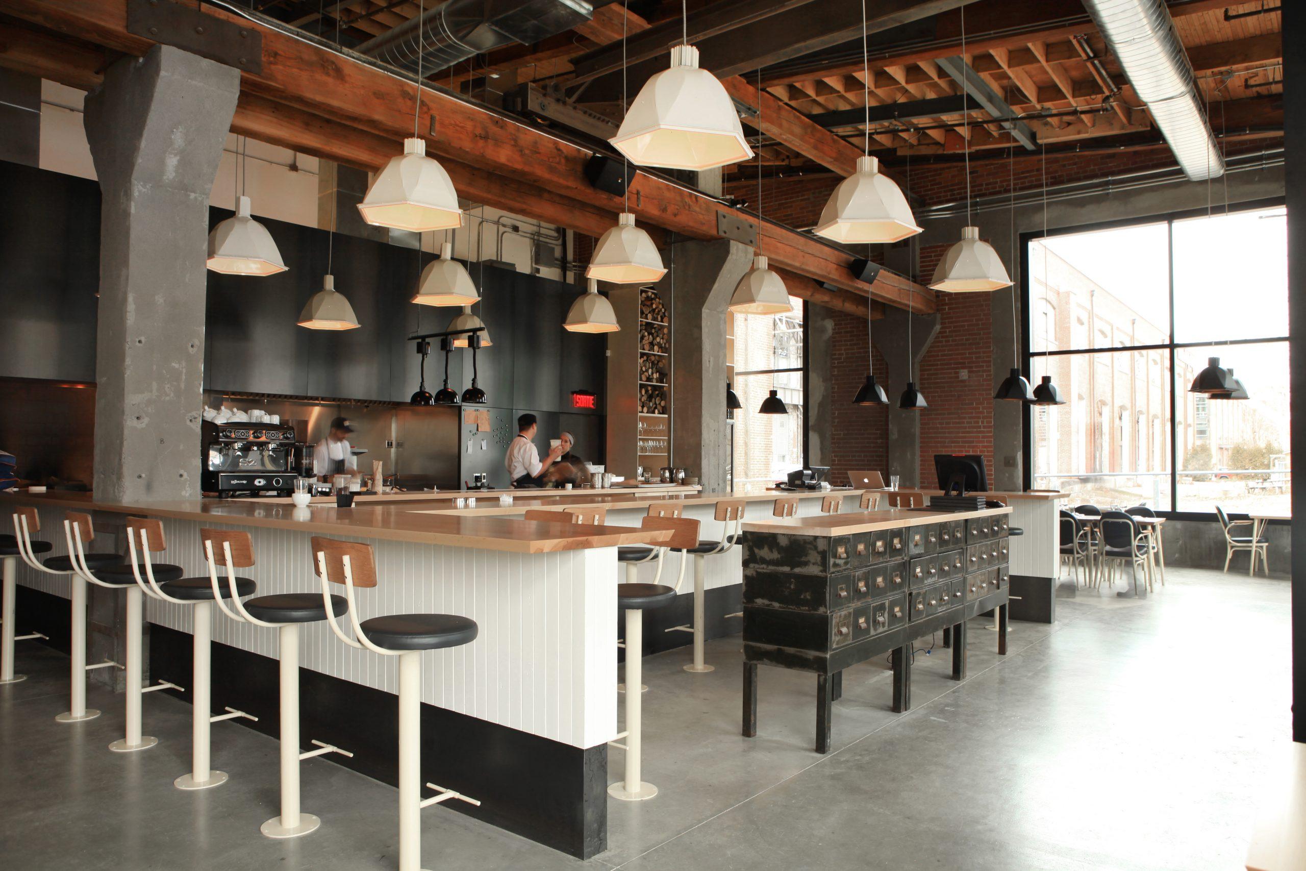 RestaurantHoogan&Beaufort Cecobois 10
