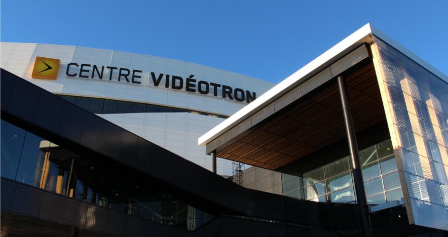 Centre Vidéotron Cecobois 1