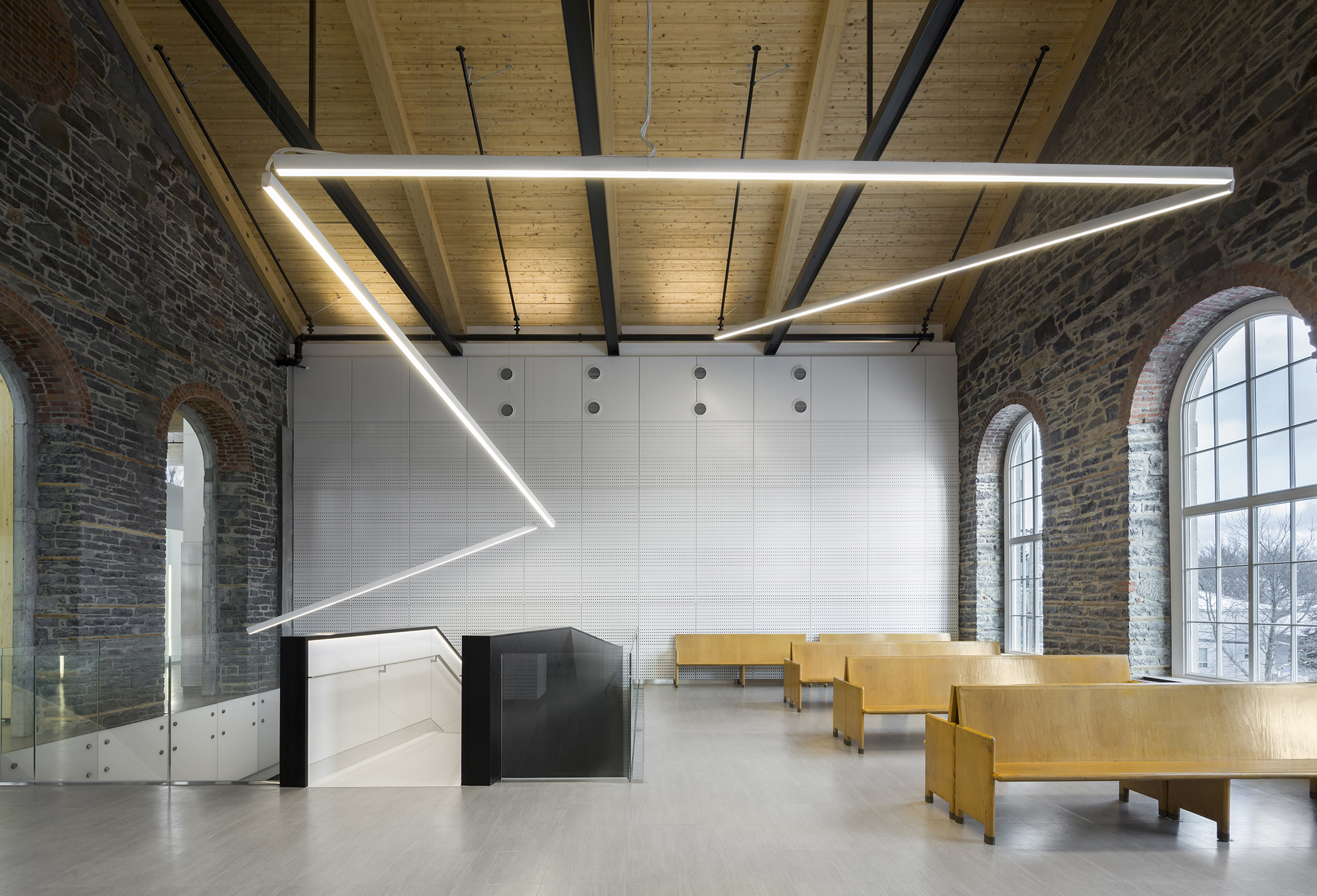 PalaisdejusticedeMontmagny Cecobois 4