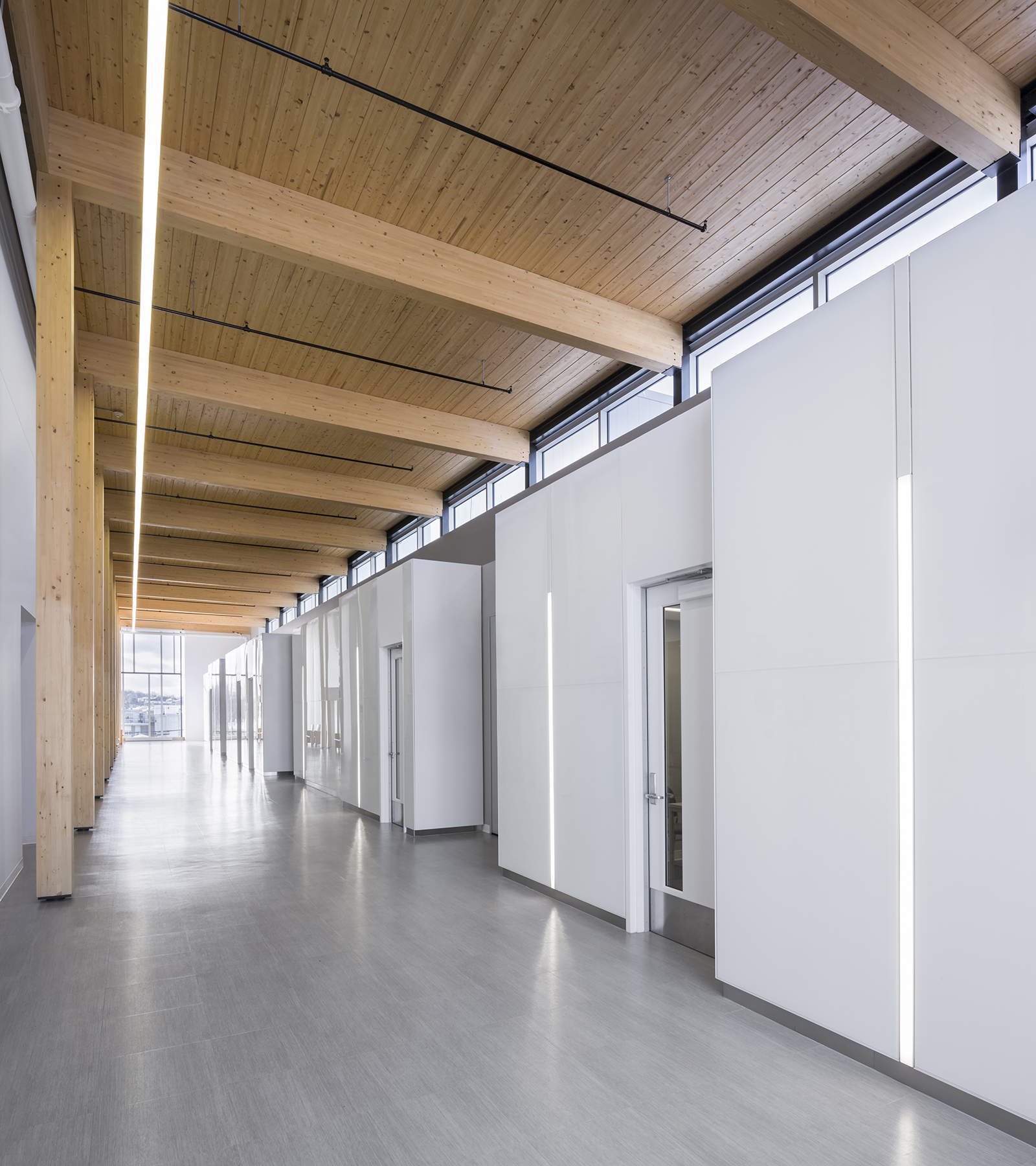 PalaisdejusticedeMontmagny Cecobois 6