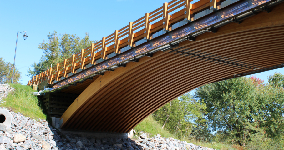 Pont Bishop Cecobois 2