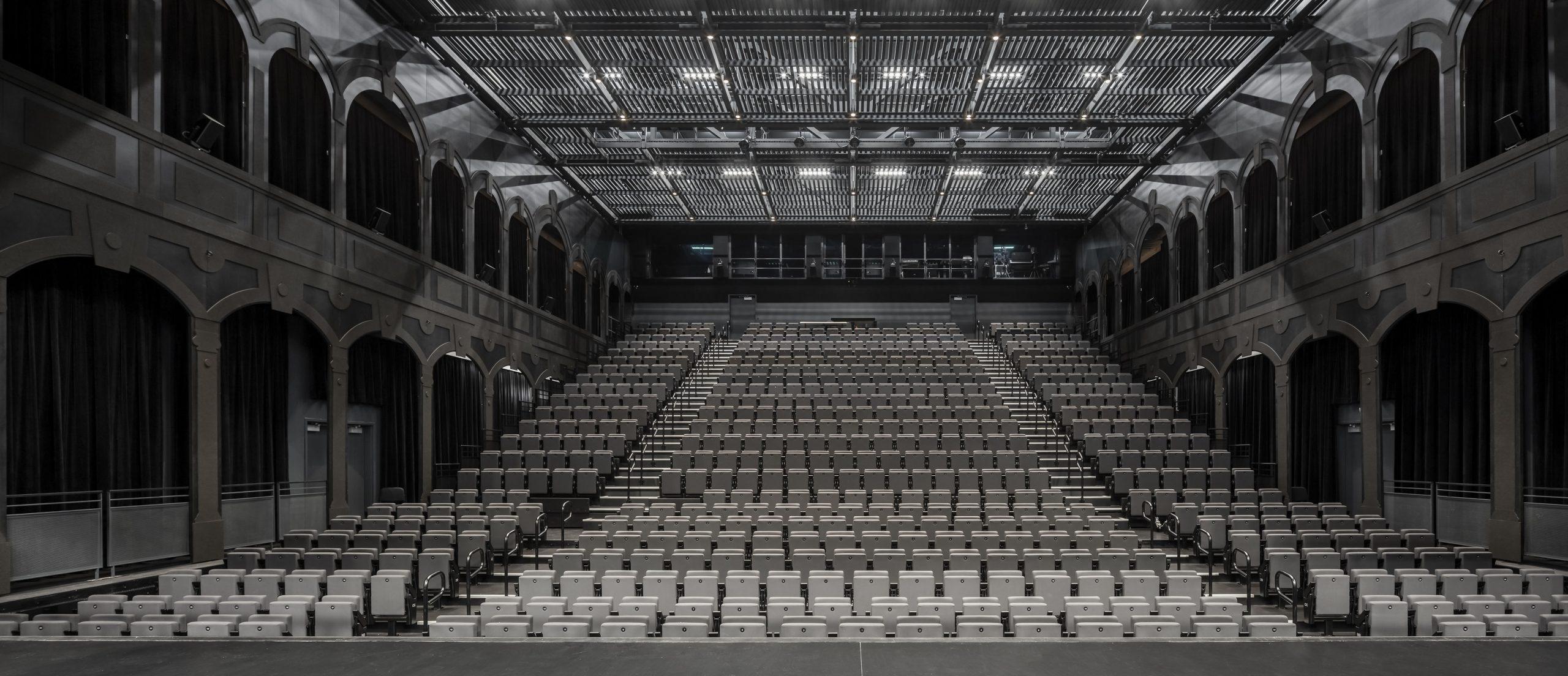 Théâtre Le Diamant Cecobois 8